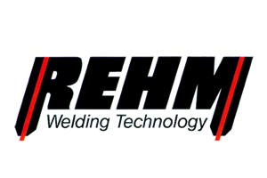 REHM Welding Technology